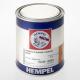 Hempels 0222 Marine Varnish 1L